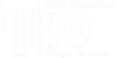 Thor Alto-falantes